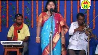 Lipi Dewan - পাজর ভাঙ্গা | আঘাতের পর আঘাত | বিচ্ছেদ গান