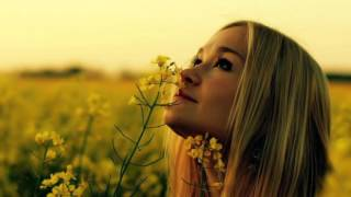 Perfect Peace - Laura Story - with Lyrics