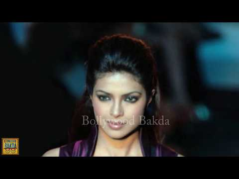 OMG: Priyanka Chopra Involved In Sex Racket!!