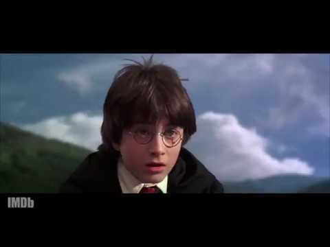 Harry Potter and the Sorcerer's Stone (2001) Dates in Movie History | IMDb ORIGINAL