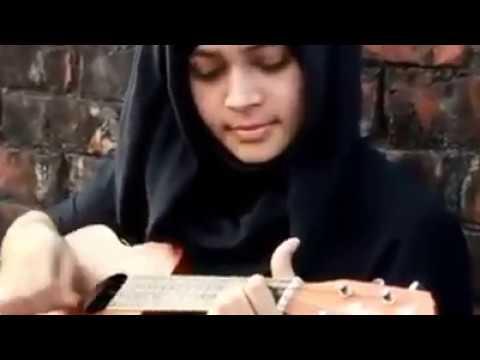 Bangladeshi English singer