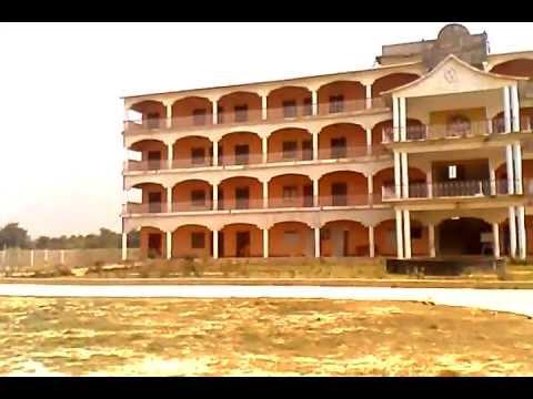 Swami Vivka Nand School Ground