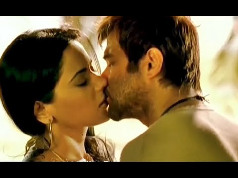 Xxx Mp4 Sameera Reddy And Anil Kapoor Hot Kiss Scene Video HD 3gp Sex