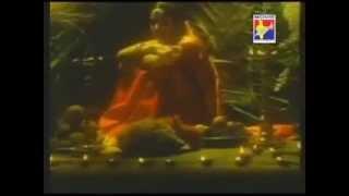Panchalankurichi - Aathoram Thoppukkulea