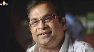 Puri Jagannadh Movie Comedy Scenes Back to Back   Vol 1   Telugu Movie Comedy   Sri Balaji Video