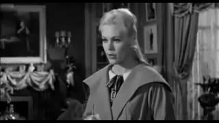 Kim Novak - Lágrimas do Triunfo (Jeanne Eagles, 1957)