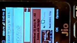 Jio phone video downlod mp3 all quality vidio !! Donlod