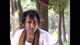 Bangla natok''Roes Uddiner Shapno Dushapno''(promo)Ft Shamim Zaman,Chumki/Script By Juel Hasan
