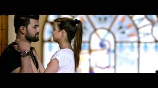 New Punjabi Songs | Teaser of song Door | Sur Sagar | Latest Hits new songs 2015 punjabi