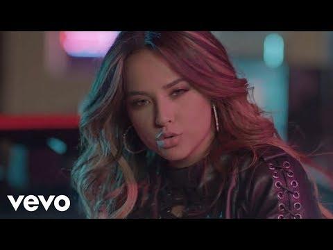 Xxx Mp4 Becky G Mangú Official Video 3gp Sex