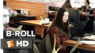 Split B-ROLL (2017) - Anya Taylor-Joy Movie