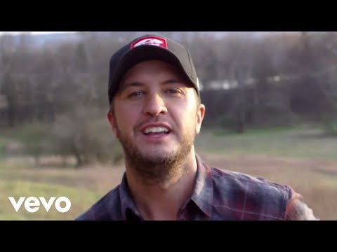 Download Luke Bryan - Huntin', Fishin' And Lovin' Every Day free