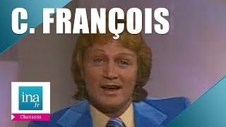 """Claude François """"My Way"""" 