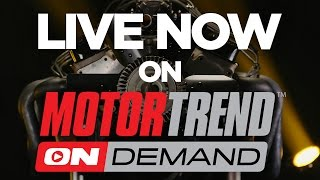 Teaser! Cooling Fan Shoot-Out - Engine Masters Ep. 20