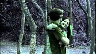 Aaj Bikal Chotoi [Full Song] Aami Bou Pagla
