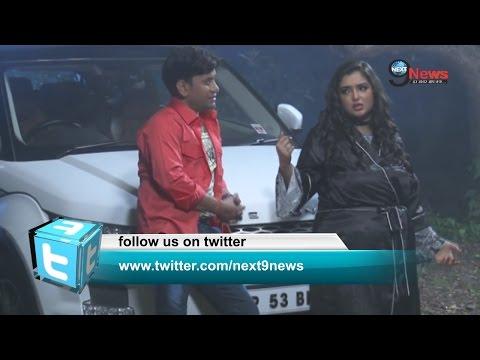 Xxx Mp4 देखिए कैसे करते है निरहुआ आम्रपाली फिल्म की शूटिंग… Nirahua Amrapali Shooting – Behind The Scene 3gp Sex