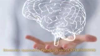 Évènement Atelier Initiation à l' Auto hypnose