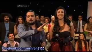 Persian Gilaki Song - Iran Live TV