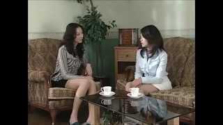 熟女 真希&瞳 Maki&Hitomi