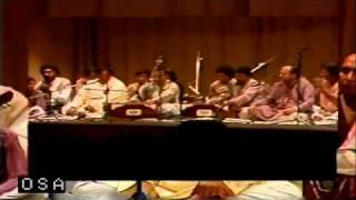 Aye Sarware Duniya Hoti Teri Nirali Shaan Hai By Nusrat Fateh Ali Khan
