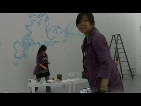 Hubungan Intim (seni) Indonesia-Belanda