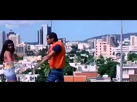 Jeevan mein jaane jaana - Bichhoo (2000) HD♥