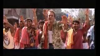 Munna Bhai MBBS | Official Trailer