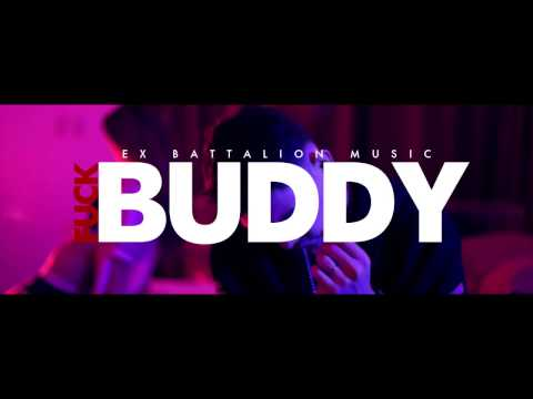 Xxx Mp4 Fuck Buddy Bosx1ne Ft Skusta Clee Official Music Video 3gp Sex
