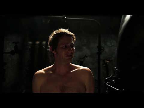 Hostel (2005) Trailer