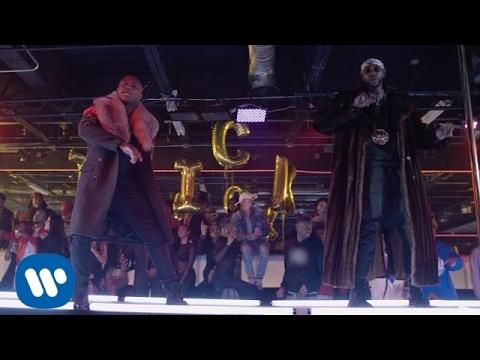 Xxx Mp4 O T Genasis Thick Ft 2 Chainz Music Video 3gp Sex