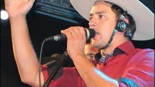 Gaitaço gospel B.O.R