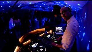 MadMax - 10 sec Video Mix