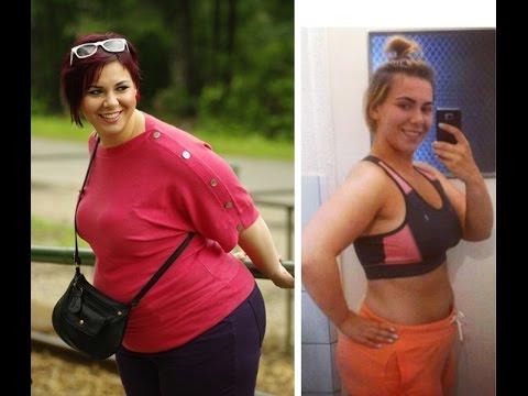 jak najszybciej schudnąć z brzucha 8ZCtvhh