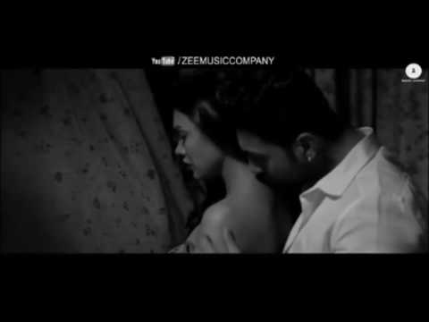 Xxx Mp4 Abhi Ajnabee Ishq Click Sara Loren Adhyayan Suman Sanskriti Jain Samira Koppikar 3gp Sex
