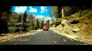 Behti Hawa Sa Tha Woh - 3 Idiots HD - Türkçe Altyazı