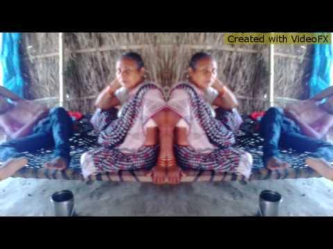 Xxx Mp4 Bihar Wap In Bhojpuri Smart Dance Com 3gp Sex