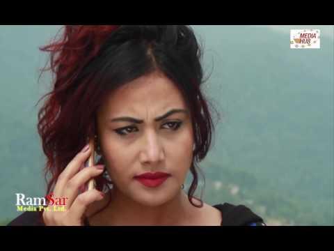 Bhadragol 26 May 2017 Full Episode 124