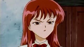 Manami-Oh Episode 1(English Dub)