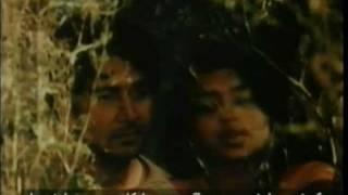 Kanha bole na  - Sangat