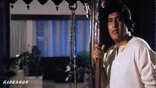 Lagi Aaj Saawan Ki Phir Wo Jhadi Hai *HD* 1080p Sridevi & Vinod Khanna | Suresh Wadkar Sad Song