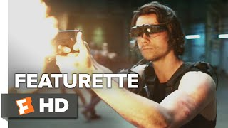 American Assassin Featurette - Assassins are Made (2017) | Movieclips Coming Soon