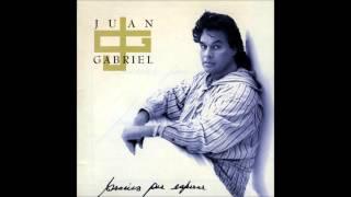 Pero Que Necesidad  -  Juan Gabriel
