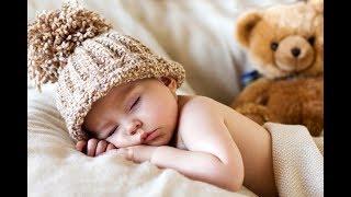 موسيقى هادئة  تساعد على النوم ريلكس#نووم عميق
