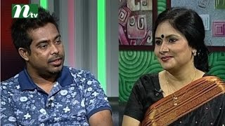 Shuvo Shondha | Talk Show | Episode 4234 | Conversation with Film Director Redwan Roni