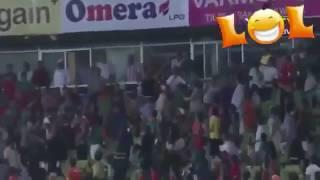 That Moment When INDIA BEAT BANGLADESH IN FINAL BANGLADESHI FANS CRYING