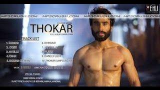 Mix - Thokar Hit Punjabi Song By Hardeep Grewal | Latest Punjabi Songs 2016