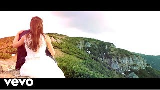 Kenny D - Mi Corazoncito [Video Oficial] ®