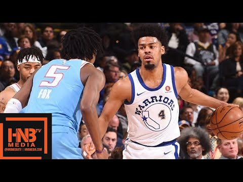 Xxx Mp4 Golden State Warriors Vs Sacramento Kings Full Game Highlights March 16 2017 18 NBA Season 3gp Sex