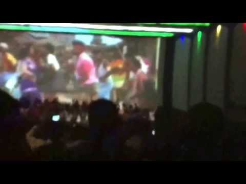Xxx Mp4 MutaMestri Song In AtharintikiDharedhi 100days Function 3gp Sex