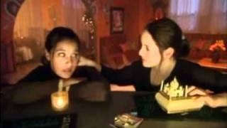 Nina's Heavenly Delights-